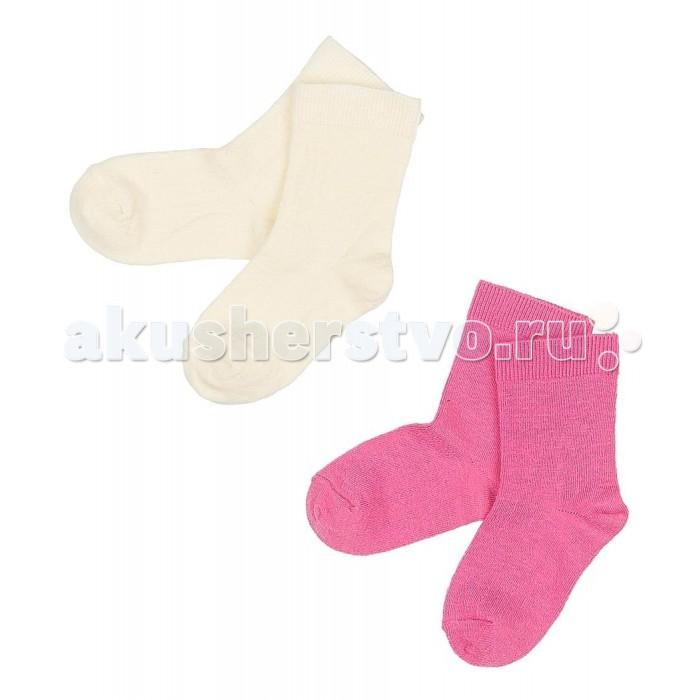 Колготки, носки, гетры Janus Носки тонкие 2 пары janus 432112 2