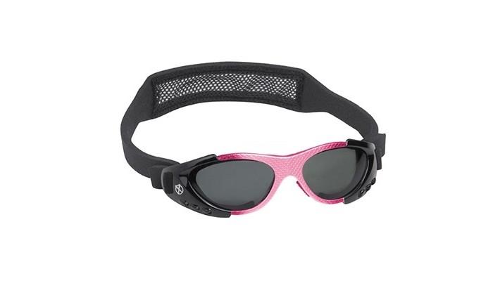 Солнцезащитные очки Real Kids Shades Детские Xtreme Sport 3-7 лет