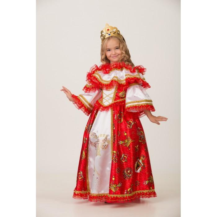 Картинка для Карнавальные костюмы Jeanees Карнавальный костюм Герцогиня