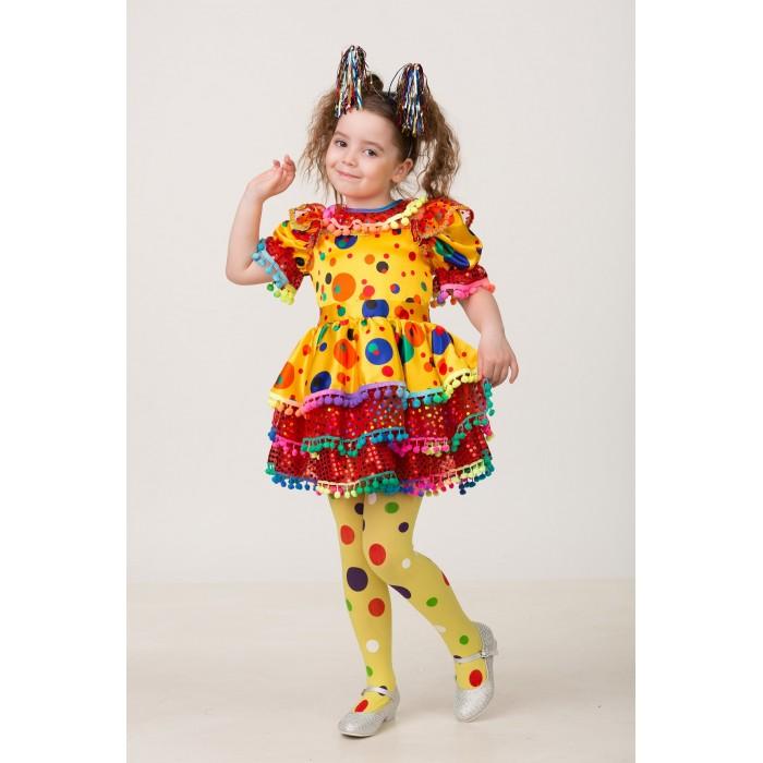Фото - Карнавальные костюмы Jeanees Карнавальный костюм Хлопушка ободок карнавальный корона