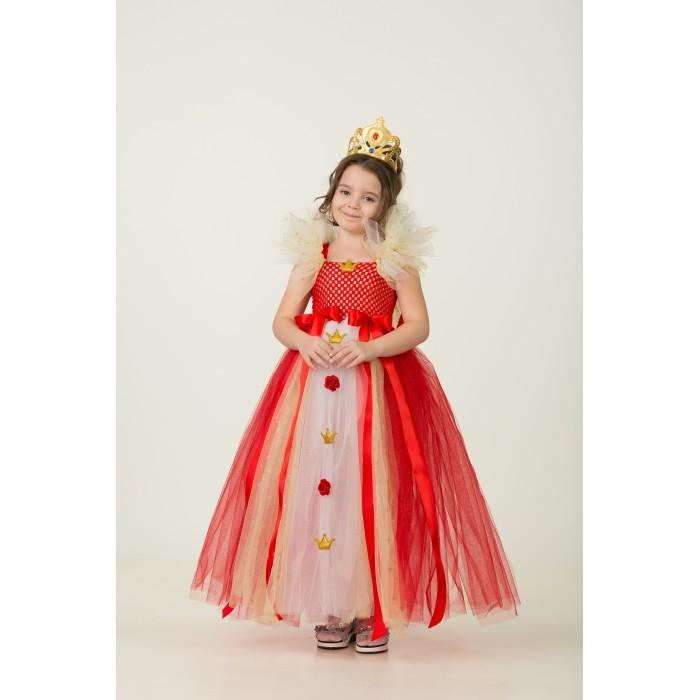 Картинка для Карнавальные костюмы Jeanees Сделай сам Карнавальный костюм Королева