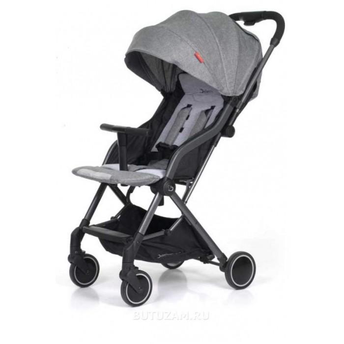 Детские коляски , Прогулочные коляски Jetem Compy арт: 527566 -  Прогулочные коляски