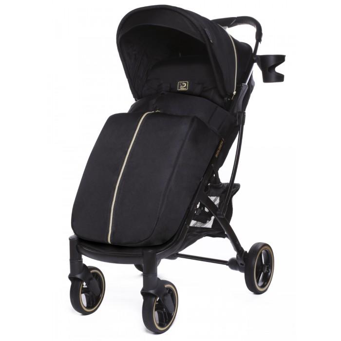 Купить Прогулочные коляски, Прогулочная коляска Jetem Lavida (черная рама)