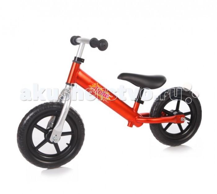 Беговел Jetem Aloha BQ18A2002Aloha BQ18A2002Беговел Jetem Aloha - это детские двухколесные велосипеды, у которых нет педалей. Они совмещают в себе черты велосипеда и самоката и помогают держать равновесие.   Особенности: 12 дюймовые колеса из пластика с покрышкой из EVA эргономичное сидение с мягкой накладкой алюминиевая рама без тормоза без подножки сиденье регулируется по высоте руль регулируется по высоте предназначен для детей от 3 лет до 27 кг минимальная высота сиденья от земли 29 см максимальная высота сиденья от земли 39 см минимальная высота руля от земли 48 см максимальная высота руля от земли 56 см<br>