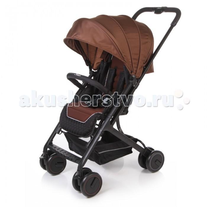 Прогулочные коляски Jetem Micro коляска прогулочная jetem uno brown 16