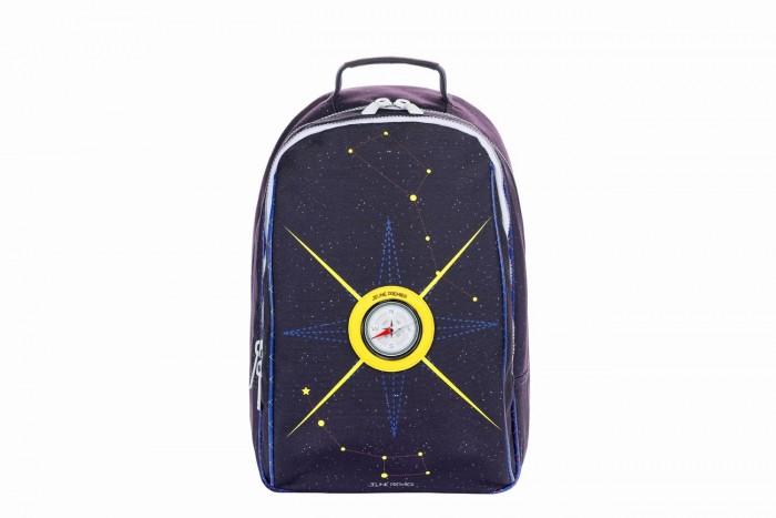 Купить Школьные рюкзаки, Jeune Premier Рюкзак Компас