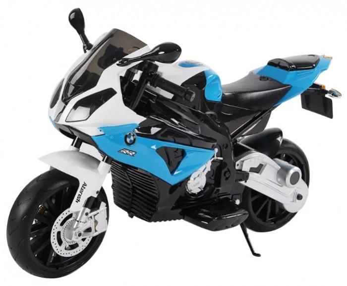 Купить Электромобили, Электромобиль Jiajia BMW S1000PR