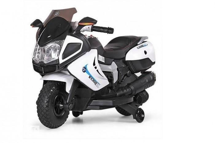 Купить Электромобили, Электромобиль Jiajia Детский электромотоцикл JH-9928