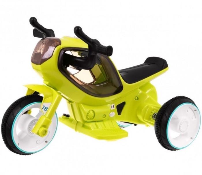 Купить Электромобили, Электромобиль Jiajia Детский Электромотоцикл