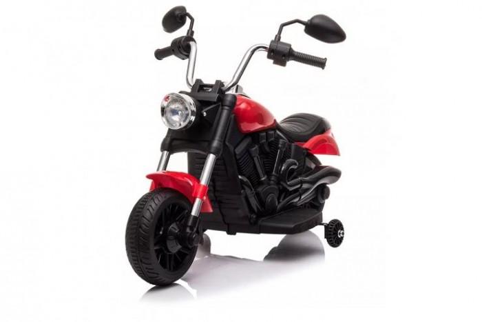 Электромобиль Jiajia электромотоцикл с надувными колесами