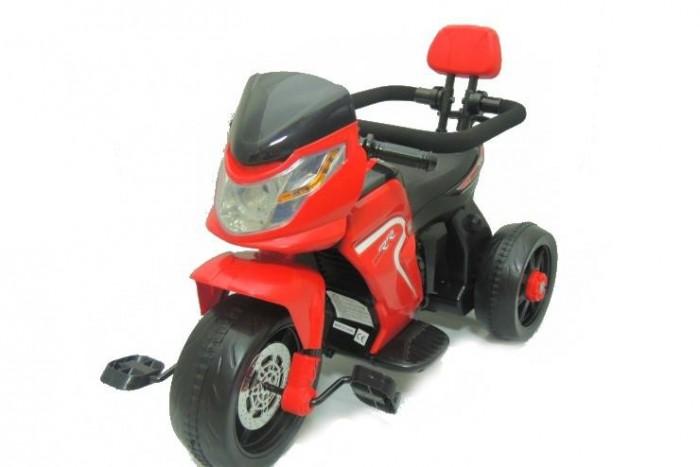 Купить Электромобили, Электромобиль Jiajia HL-108-R