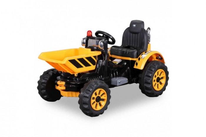 Электромобили Jiajia Трактор JS328C