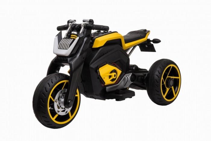 Купить Электромобили, Электромобиль Jiajia трицикл M1200 8520094-3