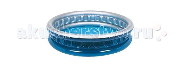 Летние товары , Бассейны Jilong надувной Soft Side 175х35 см арт: 324004 -  Бассейны