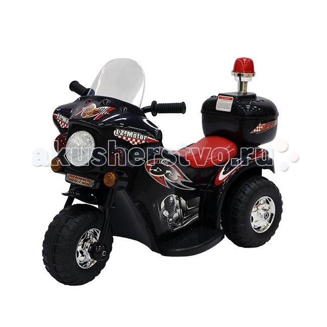 Электромобили Jinjianfeng Электромотоцикл TR991 pilsan электромотоцикл action