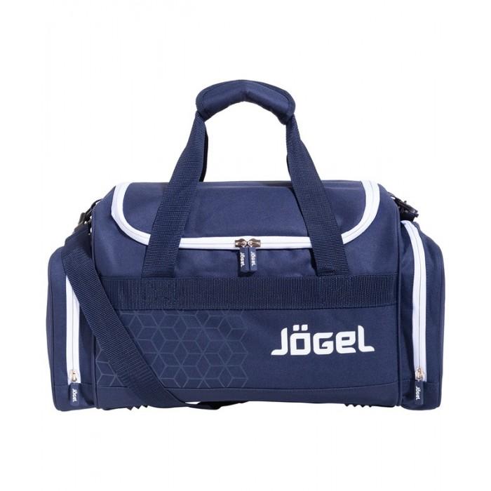 Сумки для детей Jogel Сумка спортивная JHD-1802 М сумка для фитнеса kalenji сумка спортивная легкоатлетическая 50 л черная