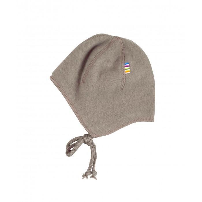 Купить Шапки, варежки и шарфы, Joha Шапочка Базовая 97974