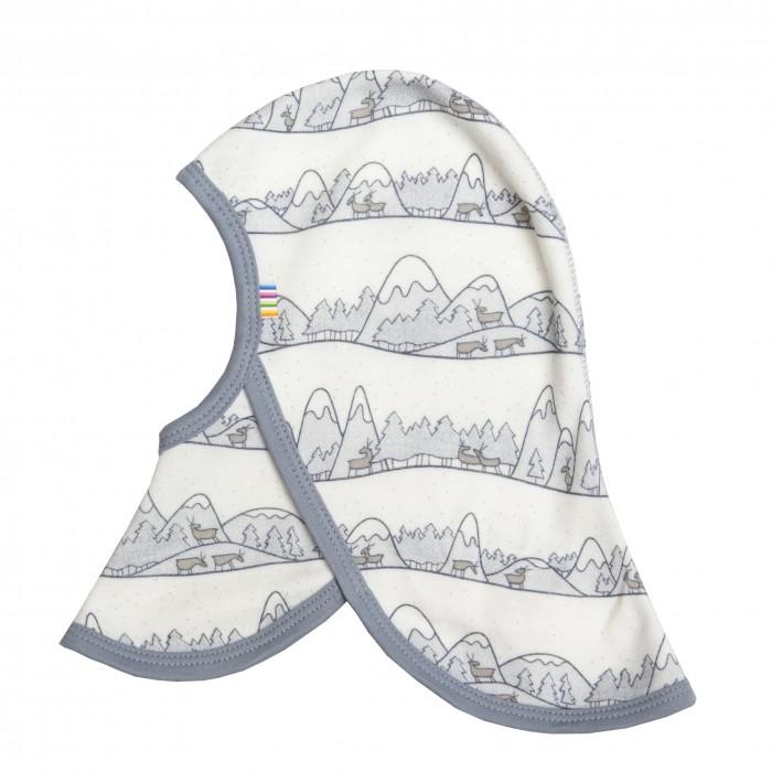 Joha Шлем Горы 99363