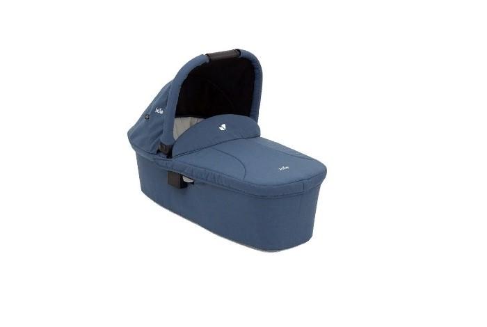 Люлька Joie для новорожденного к коляскам Litetrax 3, Litetrax 4, Litetrax 4 Air Ramble Carry Cot