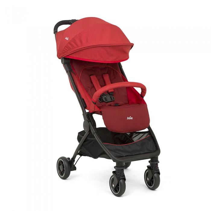 Детские коляски , Прогулочные коляски Joie Pact арт: 453139 -  Прогулочные коляски