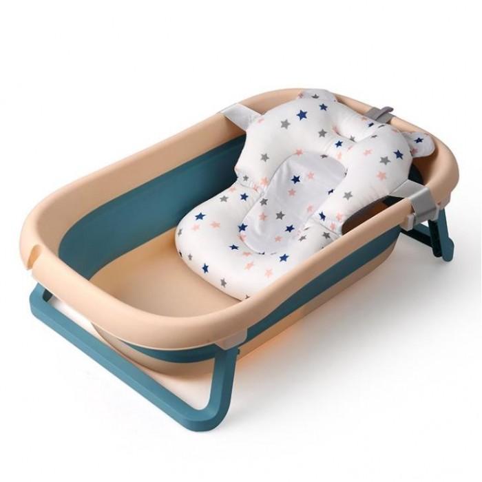 Детские ванночки Joki Home Складная ванночка для купания