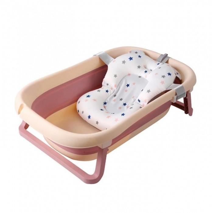 детские ванночки Детские ванночки Joki Home Складная ванночка для купания
