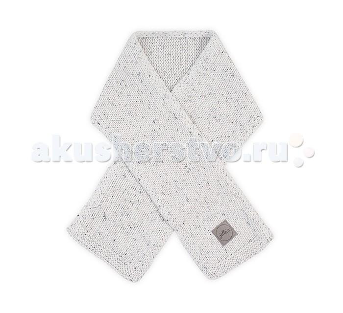 Варежки, перчатки и шарфы Jollein Шарф Confetti knit варежки  перчатки и шарфы jollein шарф confetti knit