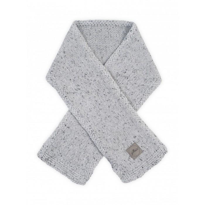 Варежки, перчатки и шарфы Jollein Шарф Confetti knit шарфы анна чапман шарф
