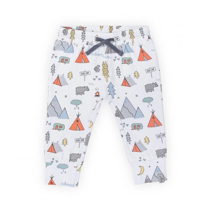 Детская одежда , Брюки, джинсы и штанишки Jollein Штаны Outdoor арт: 539996 -  Брюки, джинсы и штанишки