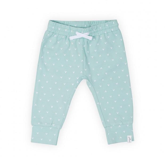 Детская одежда , Брюки, джинсы и штанишки Jollein Штаны Soft арт: 540021 -  Брюки, джинсы и штанишки