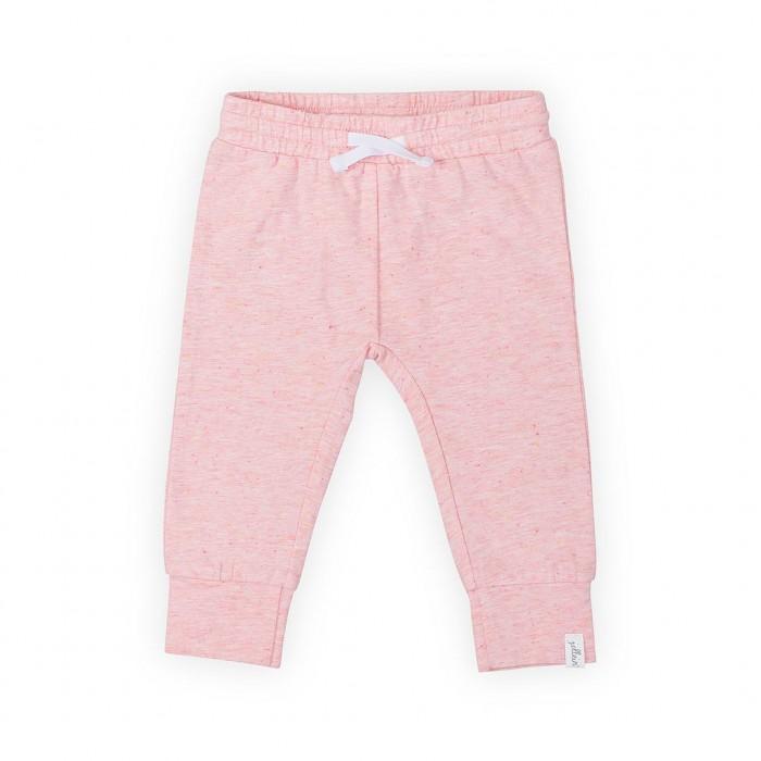 Детская одежда , Брюки, джинсы и штанишки Jollein Штаны Speckled арт: 540031 -  Брюки, джинсы и штанишки