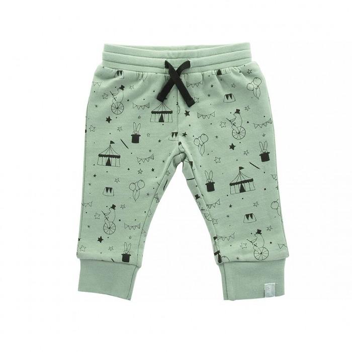 Штанишки и шорты Jollein Штаны утепленные Circus штаны утепленные детские для девочек lassie