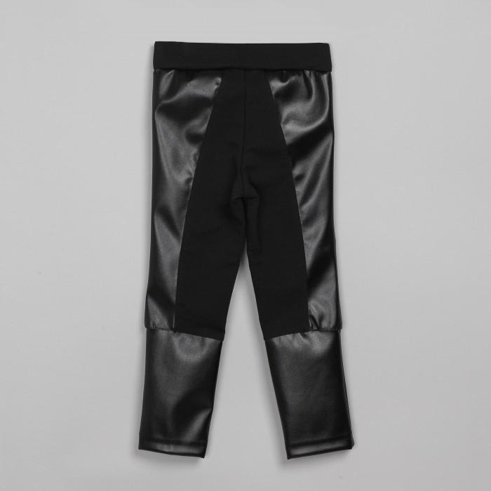 Брюки и джинсы Ёмаё Брюки для девочки Стильняшки 15-316