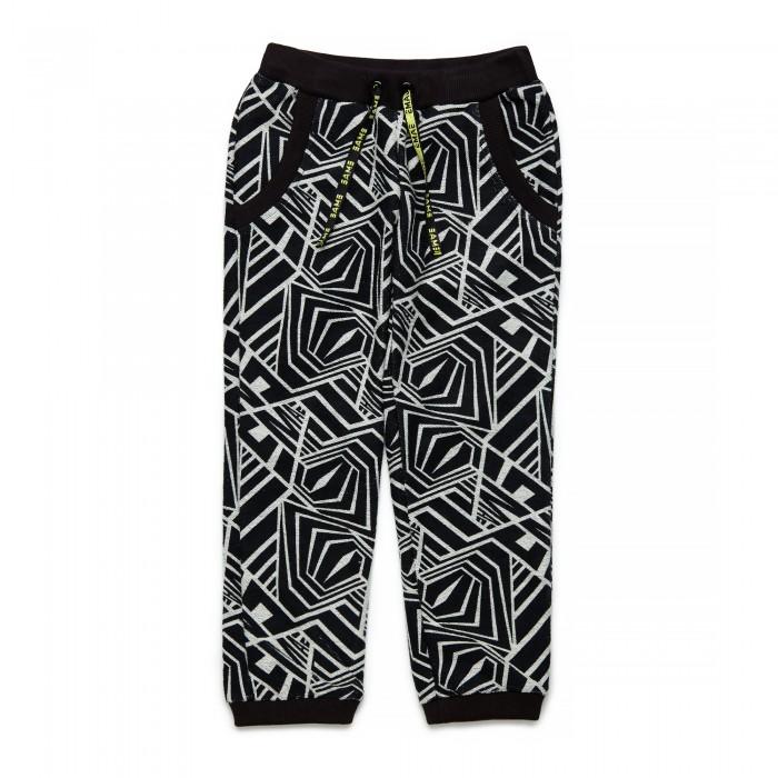 брюки  джинсы и штанишки Брюки и джинсы Ёмаё Брюки для мальчика 15-311