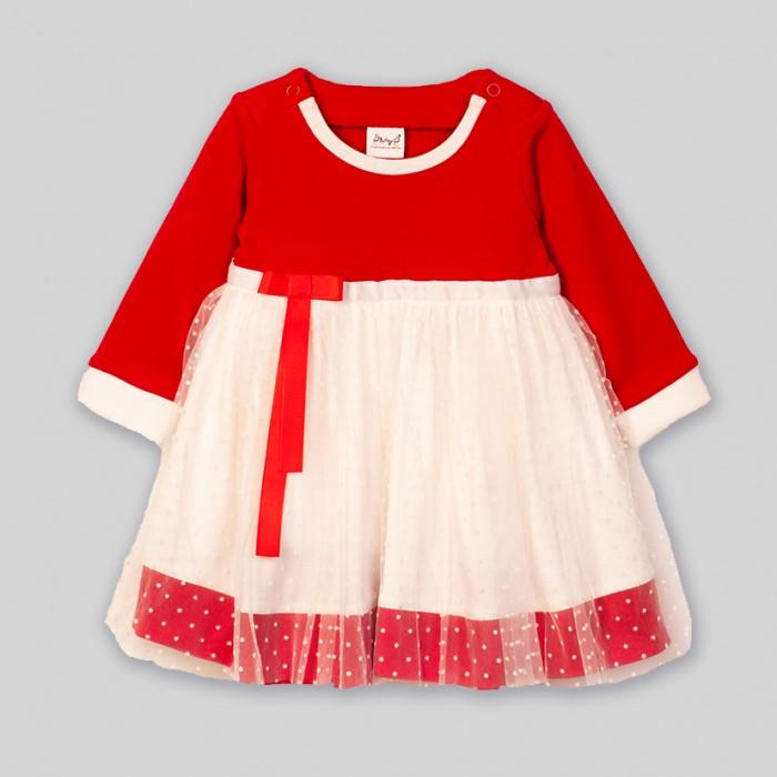 Картинка для Ёмаё Платье Девочка-мальчик 0-2