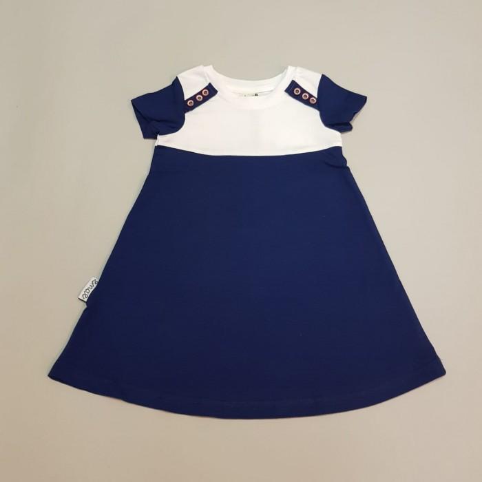 платья и сарафаны ёмаё платье для девочки стильняшки 12 301 Платья и сарафаны Ёмаё Платье для девочки 2-7 Париж