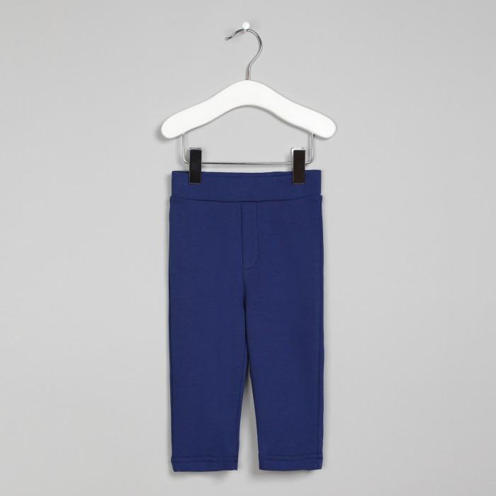 Брюки, джинсы и штанишки Ёмаё Ползунки для мальчика Ватсон 26-290 ползунки ёмаё ползунки с ножками 26 275