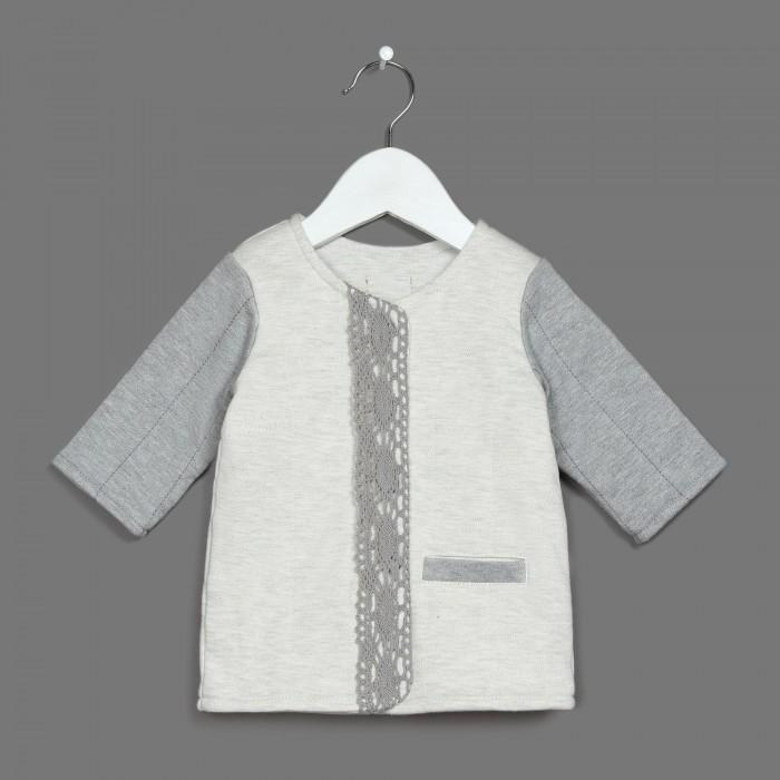 Пиджаки, жакеты, жилетки Ёмаё Жакет для девочки Вологда 25-233