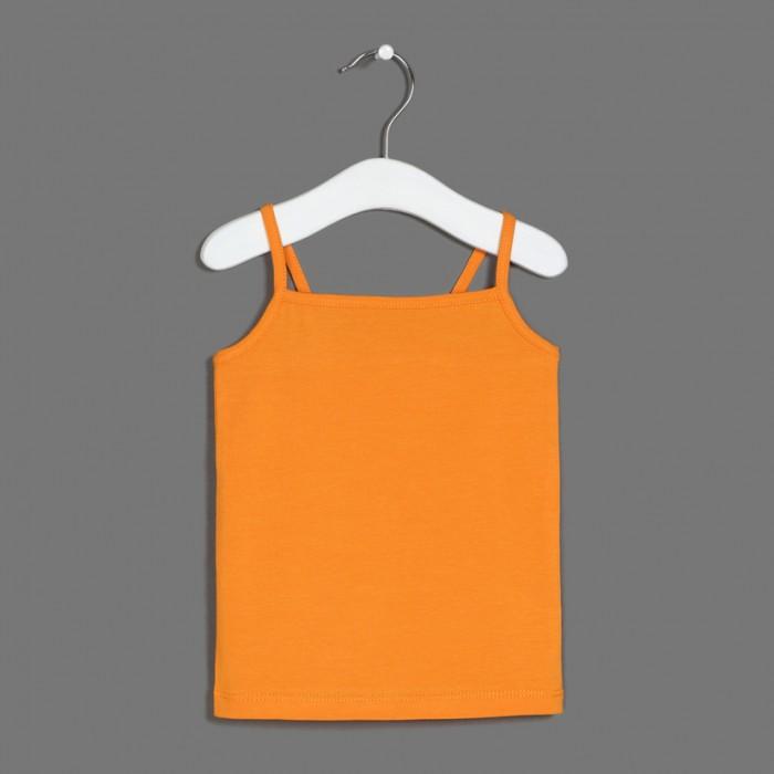 Детское белье Ёмаё Комплект из майки и шорт 33-102 майки gas майки