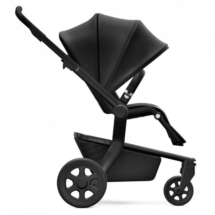 Прогулочная коляска Joolz Hub Quadro
