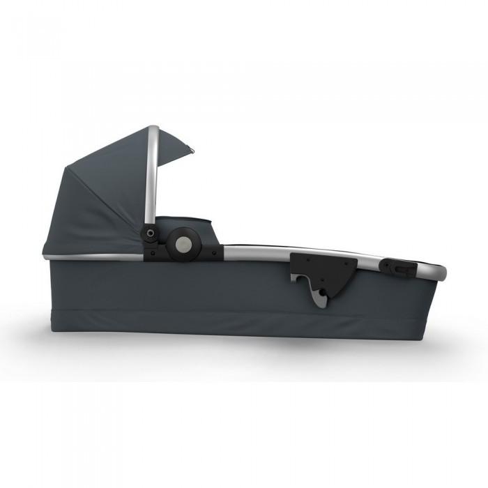 Аксессуары для колясок Joolz Комплект расширения для погодок или близнецов Geo2 Earth, Аксессуары для колясок - артикул:486066