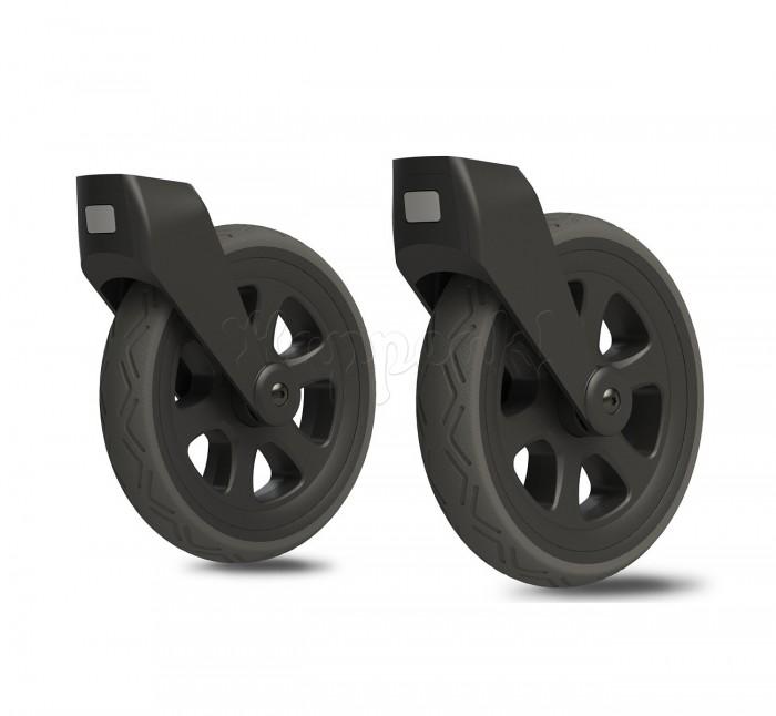 Joolz Передние вездеходные колеса для коляски Day2 и Day3