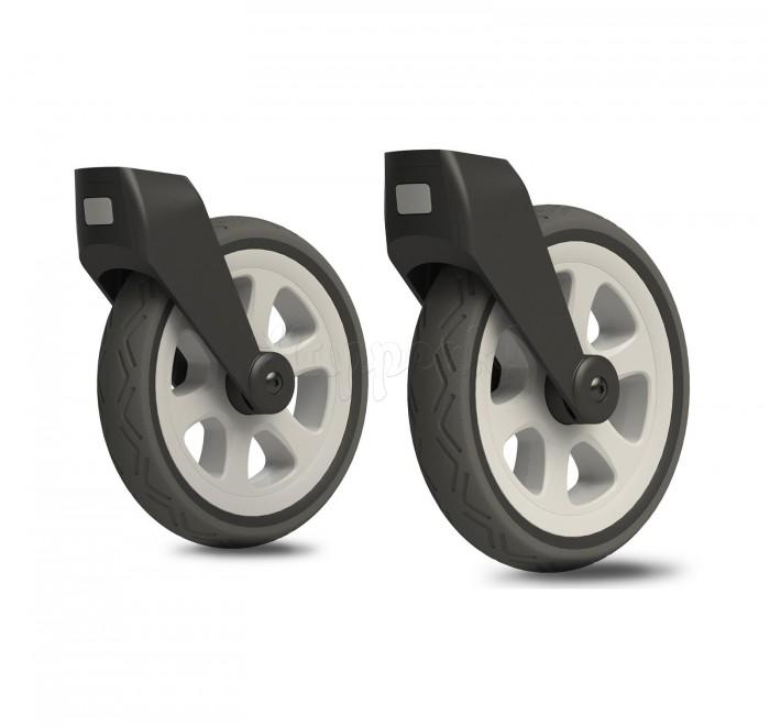 Аксессуары для колясок Joolz Передние вездеходные колеса для коляски Day2 и Day3