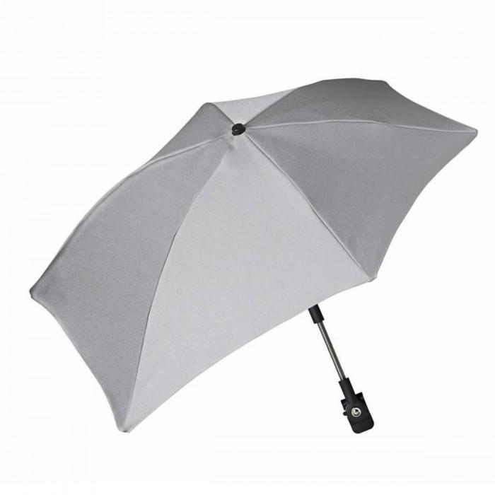 Зонт для коляски Joolz Uni2 Quadro
