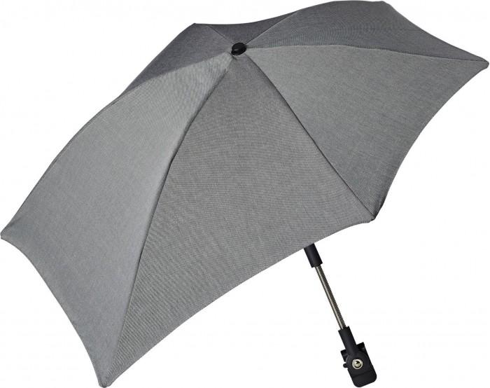 Зонт для коляски Joolz Uni3 Studio
