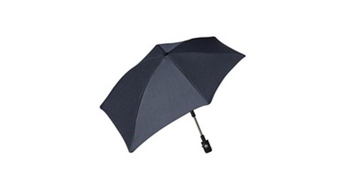 зонты для колясок Зонты для колясок Joolz Uni2 Studio