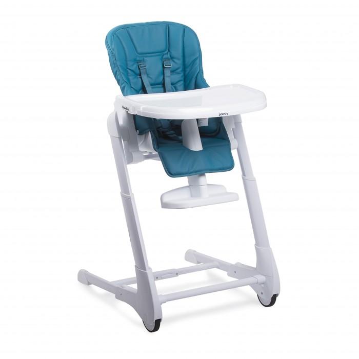 Детская мебель , Стульчики для кормления Joovy Foodoo арт: 377389 -  Стульчики для кормления