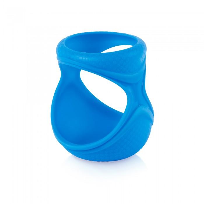 Joovy Силиконовый чехол для бутылочки Boob Baby 150 мл от Joovy