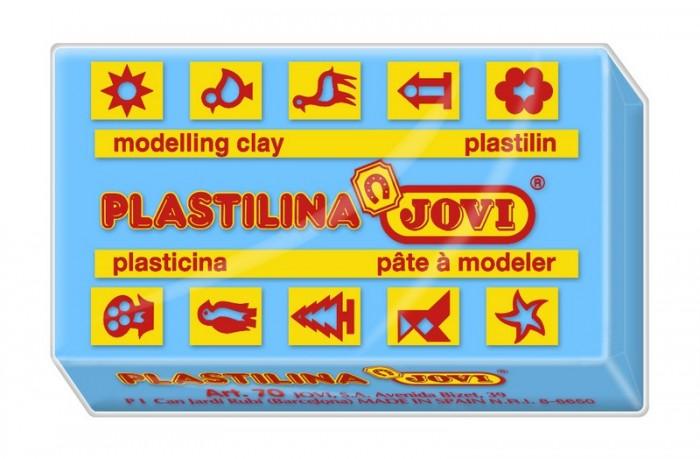Jovi Пластилин 30 шт. по 50 гр