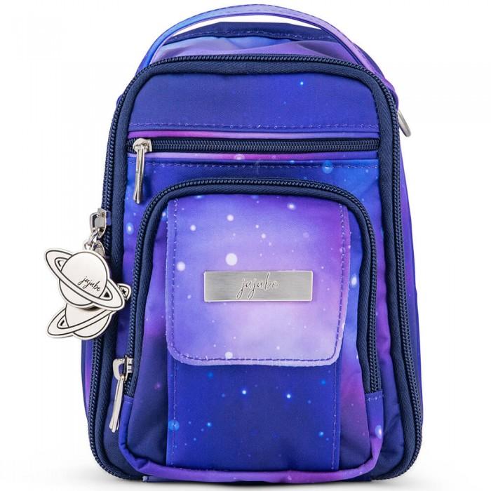 Сумки для детей Ju-Ju-Be Рюкзак для детей Mini be BRB недорого